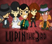 lupin3rd