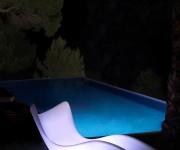 hidesign-slide (143)