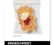 productlargeimage26