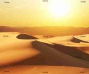 deserto - http://it.fotolia.com/id/8497301