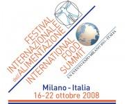 fial_logo