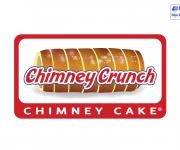 chimney crunch