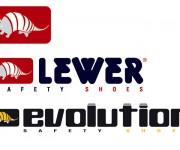 logolewer