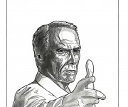08 ispettore callaghan - clint eastwood