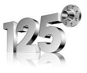 125 Anniversary > Friedrich Geldbach