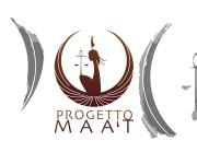 logo-maat