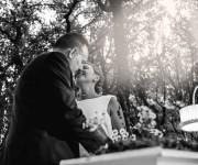 Daniele Panareo Fotografo Matrimonio Lecce-2-2