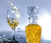 whisky-bottle-splash-commercial-photographer-london-fabio-napoli-photography-salerno-1