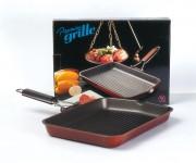 premier grill