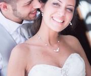Matrimonio a Villa Fenaroli - Moratti Wedding Photographer