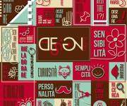 Manifesto: le regole del design