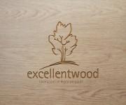 Excellentwood - lavorazioni in legno pregiato logo_13