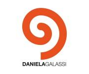Galassi Daniela Architect