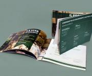 Lautari Brochure