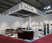 Horm_SaloneMobile2016