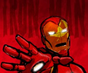 iron man prova copy7