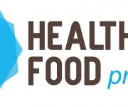 healt food project