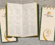 menu_locande