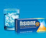 Nisidina