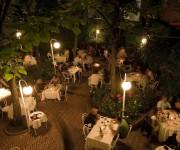La Masseria ristorante