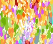 colorAZIONIvettoriali n.2