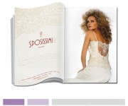 Sposissimi AD Campaign
