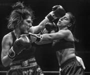 finale mondiale kickboxe