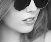 Milano Moratti Photography Adv  - Moda