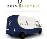prime electric logo-03