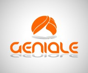 Logo per nuovo ecommerce 01 (2)