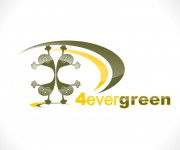 Logo per progetto 4 03 (2)