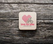 Love for Bike 003