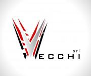 Logo per azienda metalmeccanica 01 (5)