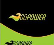logo gopawer 05