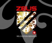 Logo nuova società ZEUS 05 (2)
