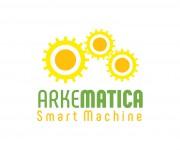 logo arkematica
