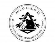 logo timbro 01
