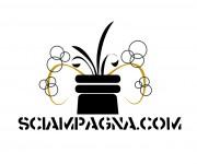 Logo per nuovo champagne 01 (4)