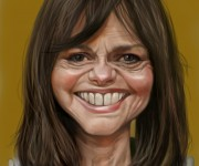 Sally Field_01_rez