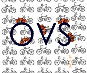 OVS gift card bicicletta