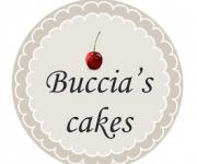 logo_buccias
