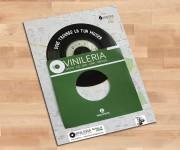 Vinileria - 05