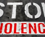 STOP-VIOLENCE