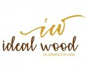 Creativamente-IdealWood-logo-definitivo-01