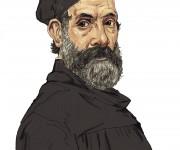 francesco-Hayez-matteo-bergamelli