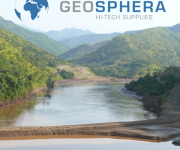 geosphera