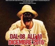 locandina Saggio Spettacolo _2016