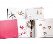 brochure_armadabis2