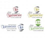 harmonie2