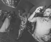 Matrimonio Brescia- 6 Giugno 2015 (192)